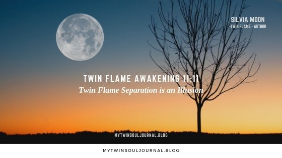 Does your twin flame make you feel a warm/fuzzy/tingly/dizzy