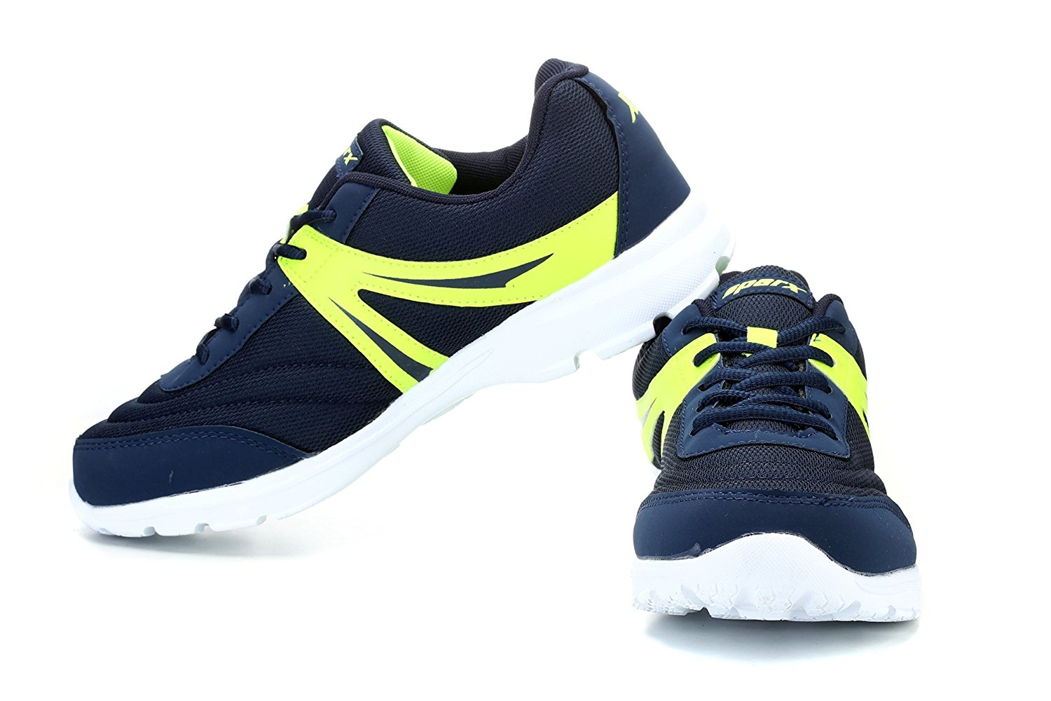 What are some of the best running shoes under INR 1000  - Quora 6a177458b