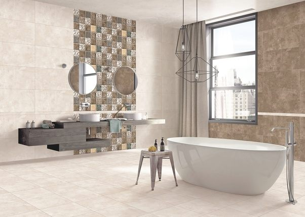 Best Tile For Bathroom. Glossy Tiles And Satin Matt Tiles Are The Best Option For Bathroom Tiles I Would Suggest The Lavish Ceramics As Its The Best Tile Manufacturers Worldwide