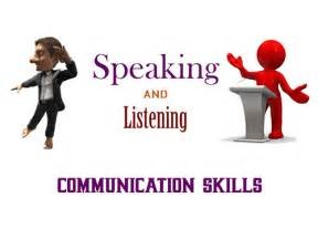 What are the aims and objectives of communication skills