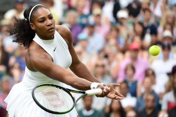 Serena williams steroids british pharmaceuticals steroids