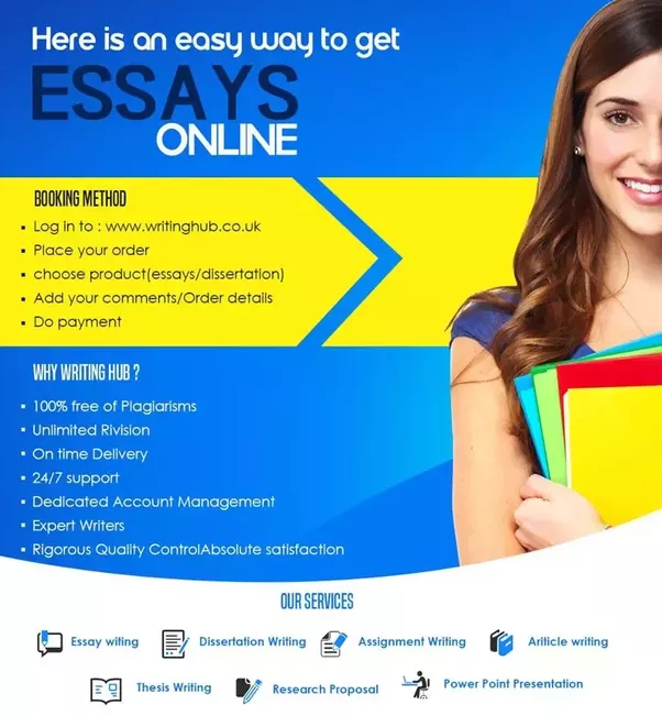 how to choose a best online essay writing service quora the all in one provider of best essay writing service is writinghubuk i am suggesting you because my friends have experienced their quality driven