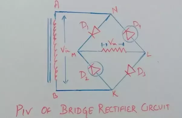 Circuit Additionally Basic Half Bridge Circuit Also Electrical Circuit