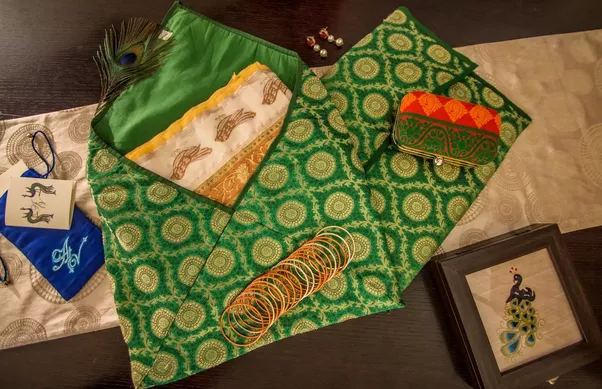 Wedding Gifts Online India: What Are The Best Indian Wedding Gifts?
