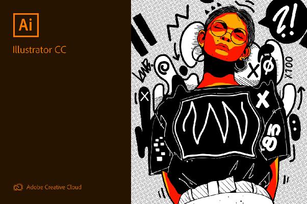 free download adobe illustrator cs5 full crack