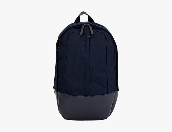 What are the best backpacks messenger bags  - Quora ecb255ba38b8b