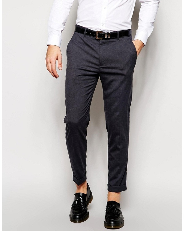 what color pants will match a navy blue shirt  quora