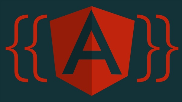 What kind of web application is good to make in AngularJS
