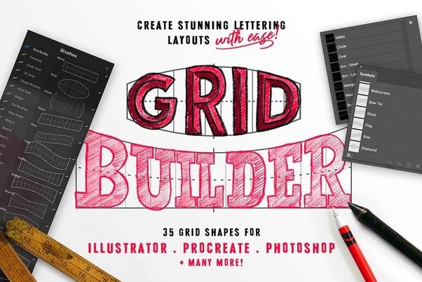 What are some good plug-ins for Adobe Illustrator? - Quora