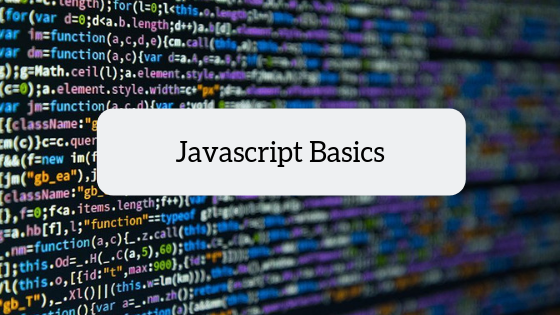 Can I learn JavaScript before learning CSS, but I know HTML
