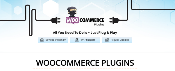 How can we integrate shipping service in my WooCommerce store? - Quora