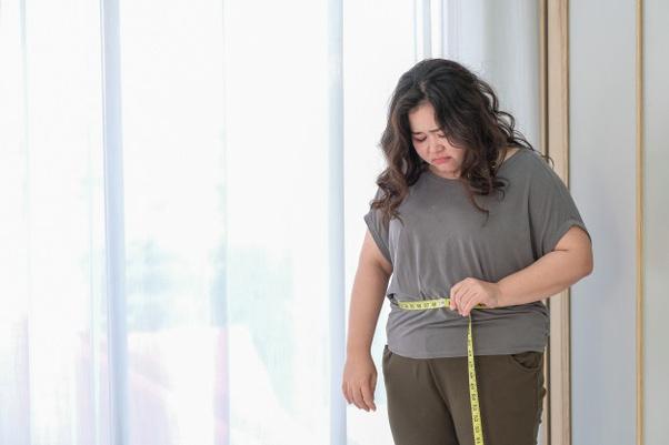 Cat de repede voi pierde in greutate pe observatorii in greutate