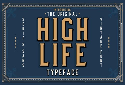 Where are free fonts for commercial use available? - Quora