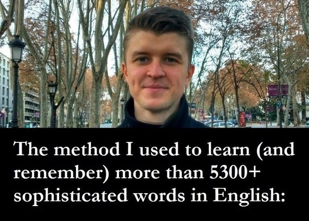 how to become fluent in english in 4 months