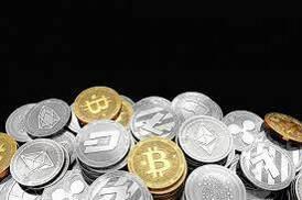 trading crypto reddit kaip uždirbti pelną iš bitcoin