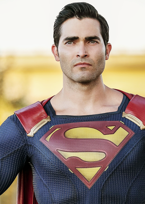 Is Brandon Routh the best Superman after Christopher Reeve ...