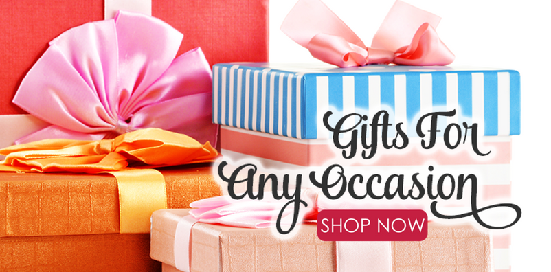 gift online anywhere in Bangalore