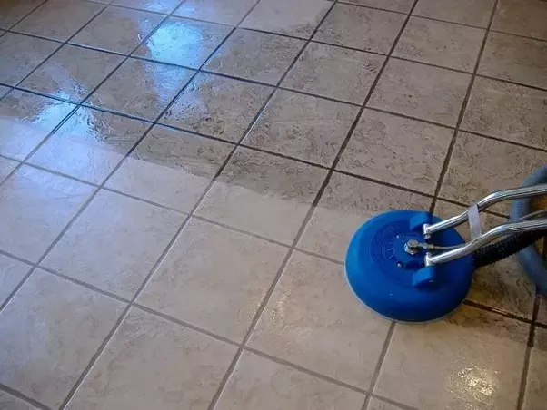 How To Clean Up Stains On Ceramic Tiles Quora