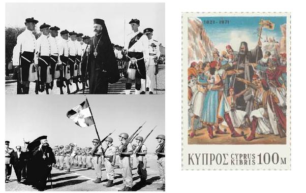 Why did Turkey invade Cyprus? - Quora