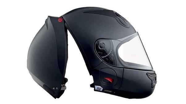 who makes the best motorcycle helmet quora. Black Bedroom Furniture Sets. Home Design Ideas