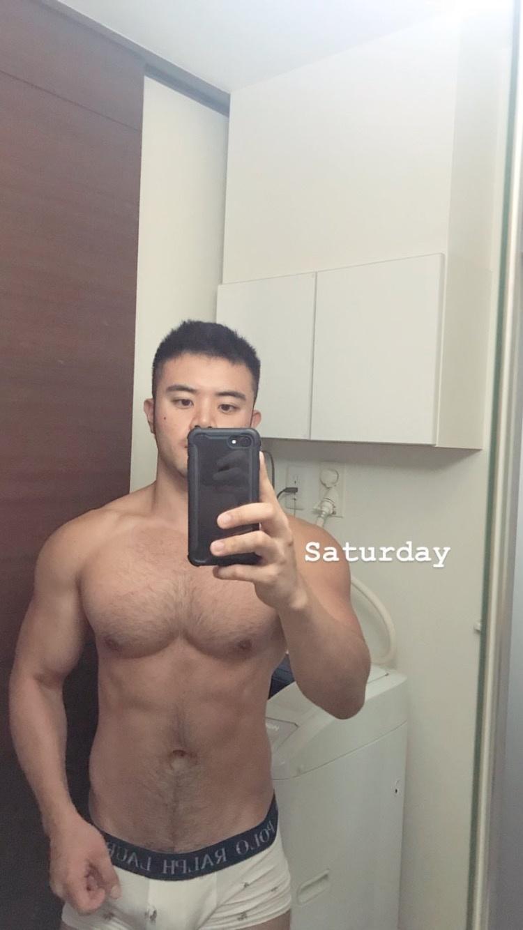 Nude nancy pelosi