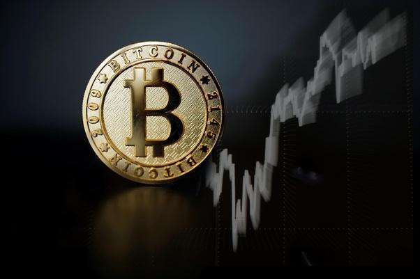 está invirtiendo en bitcoin sabio y seguro iniciar opciones binarias 100 es cero moneda criptográfica una buena inversión