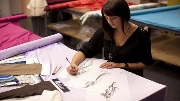 Short Courses - London College of Fashion - UAL 22