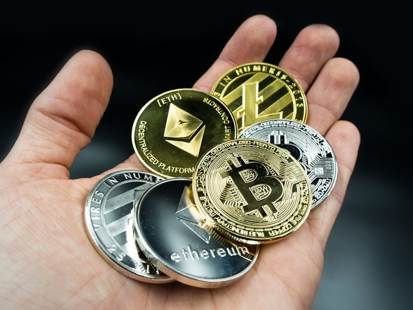 cum pot obține bitcoin