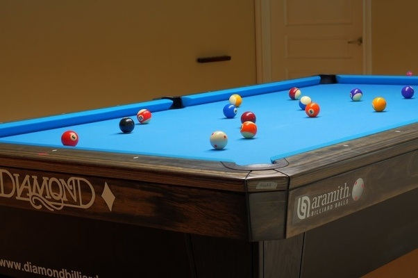 table diamond pool productdetails professional walnut wood asp