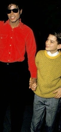 Did Michael Jackson Really Abuse Children Was There Any Actual