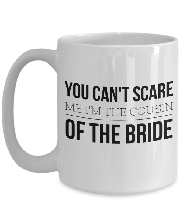 Wedding Gift Ideas For Coworker: What Are Some Wedding Gift Options For A Colleague's