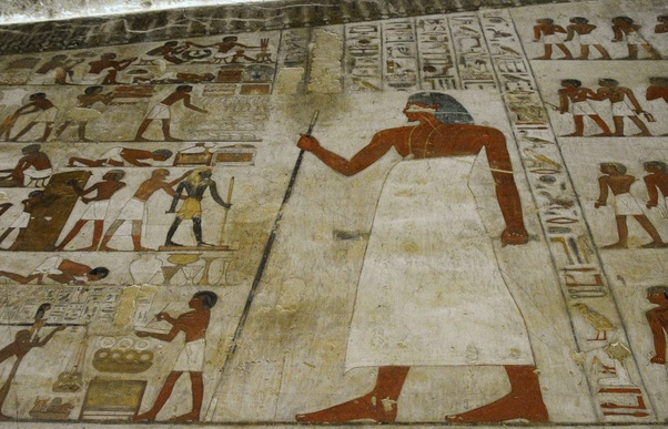 Would Egyptians be considered African, Arabic or both? - Quora