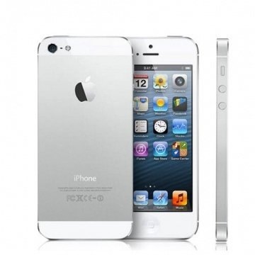 I Want To Buy Used >> Would You Consider Buying A Used Apple Smartphone In Kenya