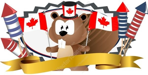 What Are The National Symbols Of Canada And What Is Their