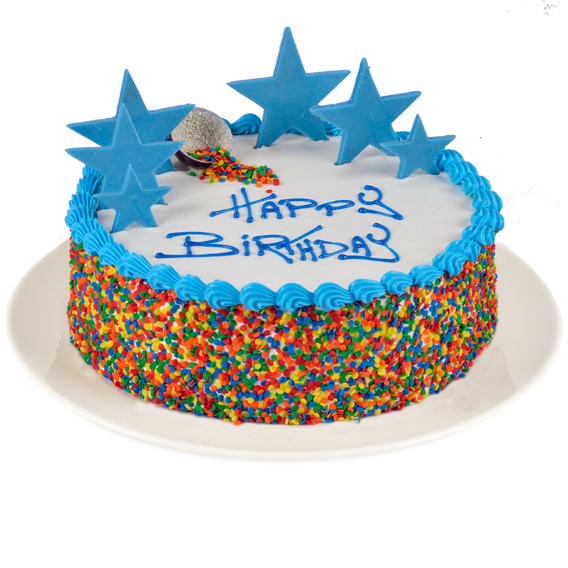 Where Can I Find The Best Cake Delivery Shop In Jaipur Quora