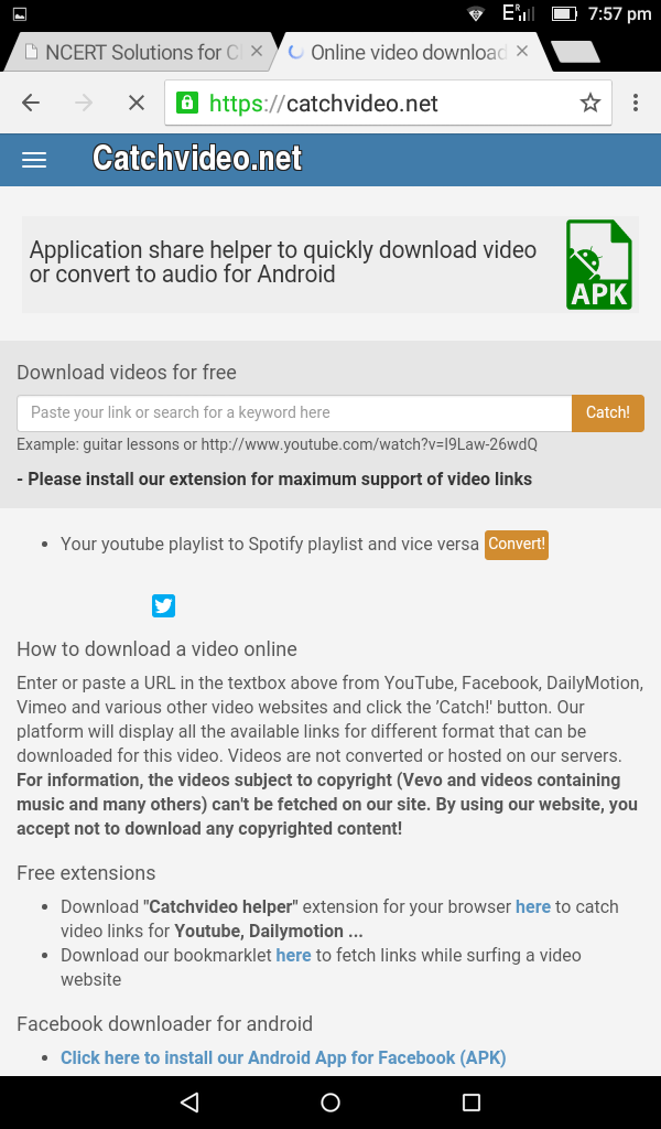 What is the best way to download YouTube videos for free