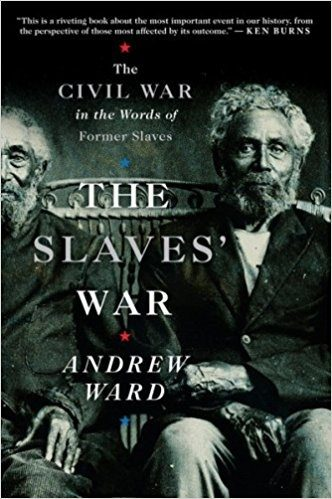 douglass testimony on the abuses dealt to slaves in narrative of the life of frederick douglass 18525 books about history and 568 start with n  largest extant body of direct testimony by caribbean slaves or  narrative of the life of frederick douglass.