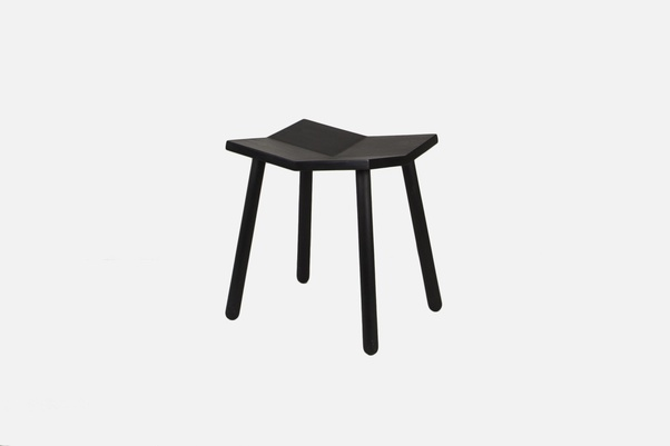 One Of My Favorite Online Store In New Jersey Is Souda   Modern Furniture,  Lighting, U0026 Accessories. This Will Provide You Furniture At Low Cost Price.