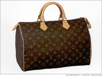 Handbags Like The Lv Sdy Particularly Monogram Canvas And Chanel Quilted Lambskin Purse Are Often Very Sought After Whether Genuine Or Fake
