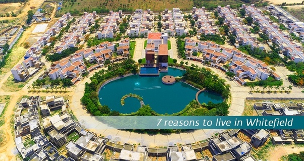 quora invest in best place 2018 to bangalore