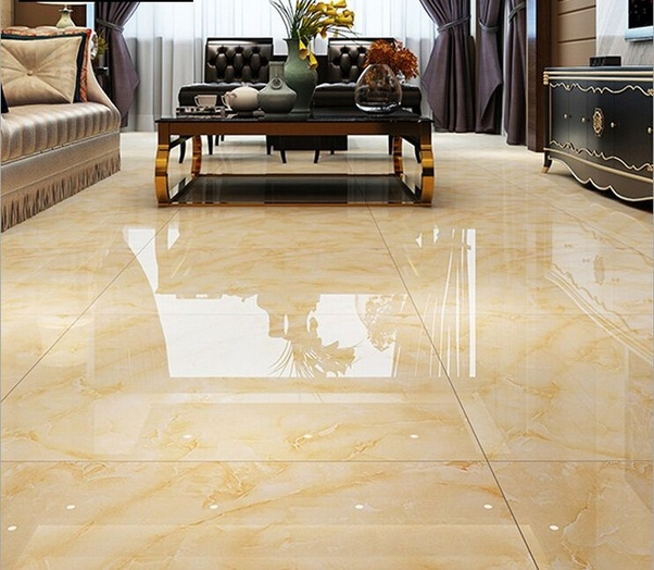 What Are The Types Of Vitrified Tiles Quora