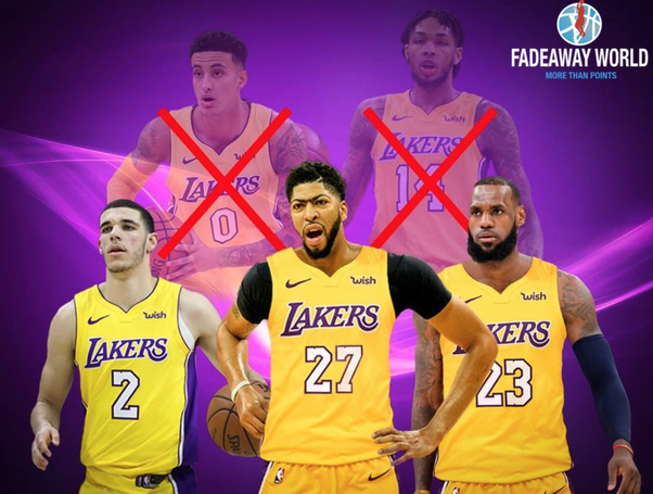 626fa67fc8a49 Then there is the possibility of setting up a trade to get Anthony Davis  from the Pelicans. This would be excellent with LeBron James because he  doesn't ...