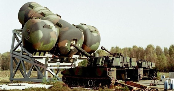 tank silencer