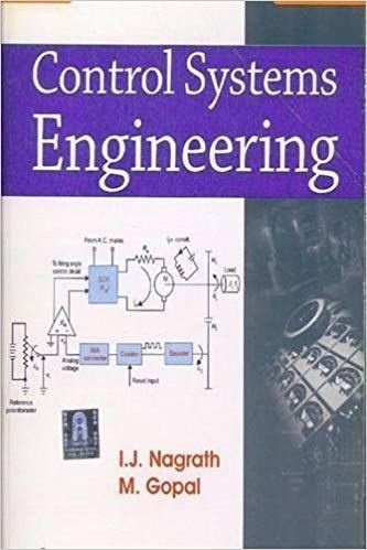 Where do I download electrical engineering text books in PDF format