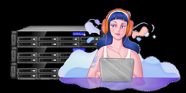 How to stream radio online using Shoutcast - Quora