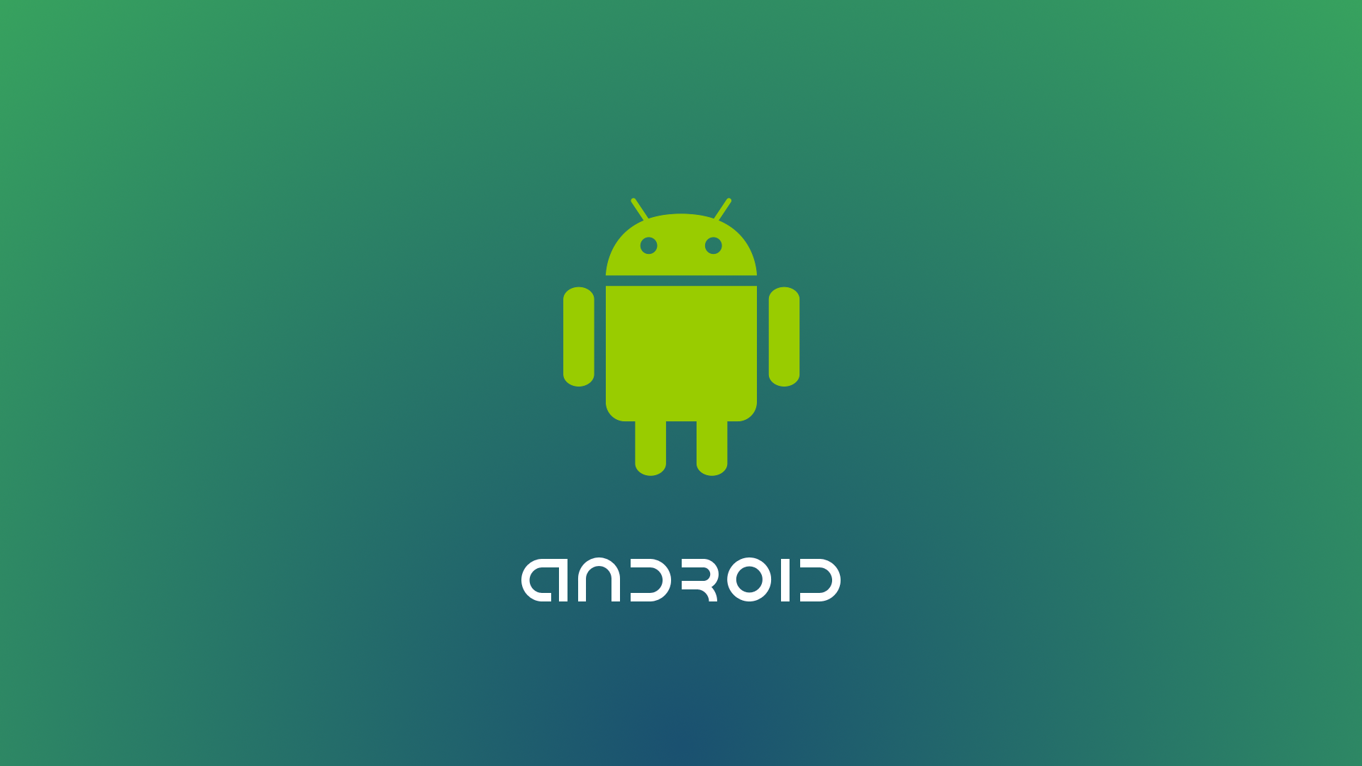 What is the best way to learn Android programming at beginner level