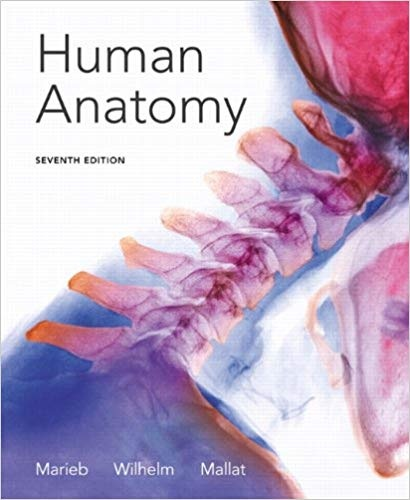 Which anatomy textbook should we read in medical college
