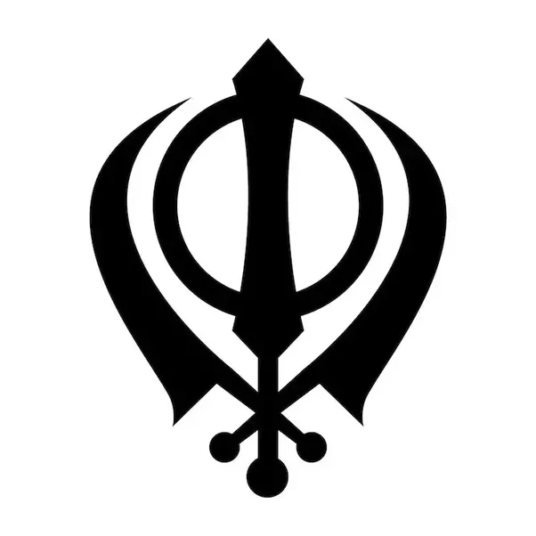 What Are Some Amazing Facts About Sikhs Quora