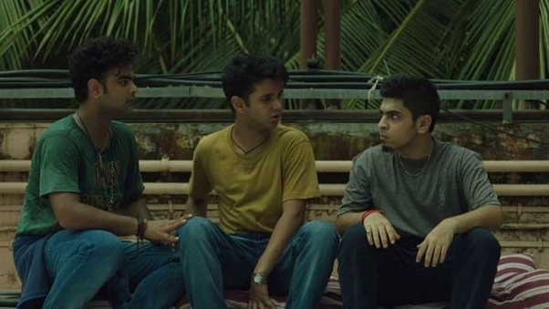 Which are some of the best web series to watch? - Quora