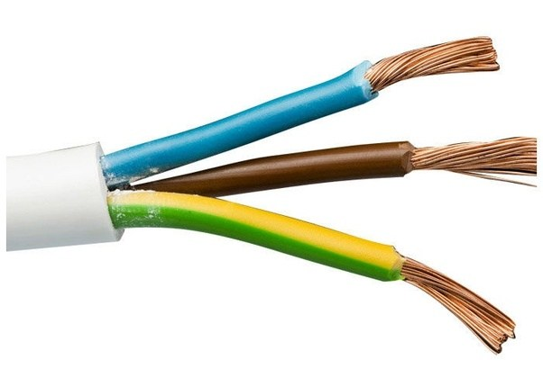 What are the different types of electrical power cables? - Quora